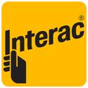 Interac