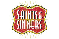 Saint and Sinners